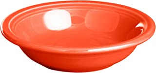 product image for Fiesta Fruit Bowl, 6-1/4-Ounce, Poppy