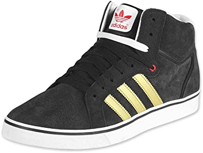 adidas Superskate Vulc Mid ST Schuhe