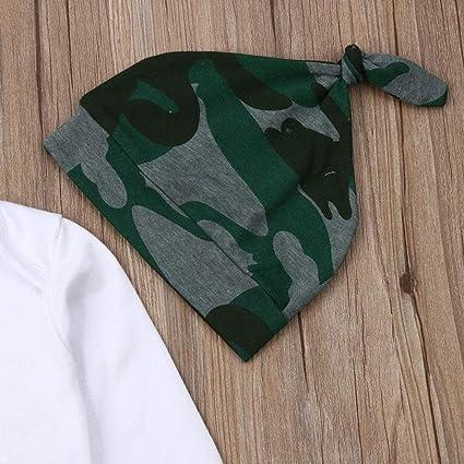Qozearv Newborn Baby Boys Baseball Cap Cotton Adjustable Embroidered Sunhat Hats 0-12 Months