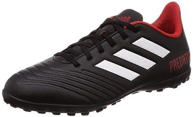 d085e0889e Chuteira Society Adidas Predator Tango 18.4 TF  Amazon.com.br ...