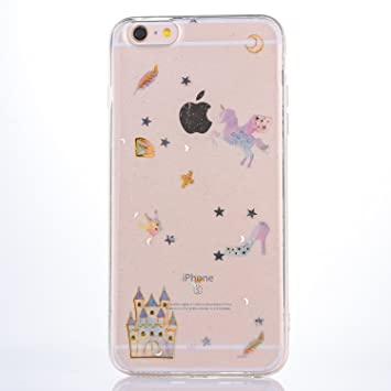 iphone 8 case mo-beauty