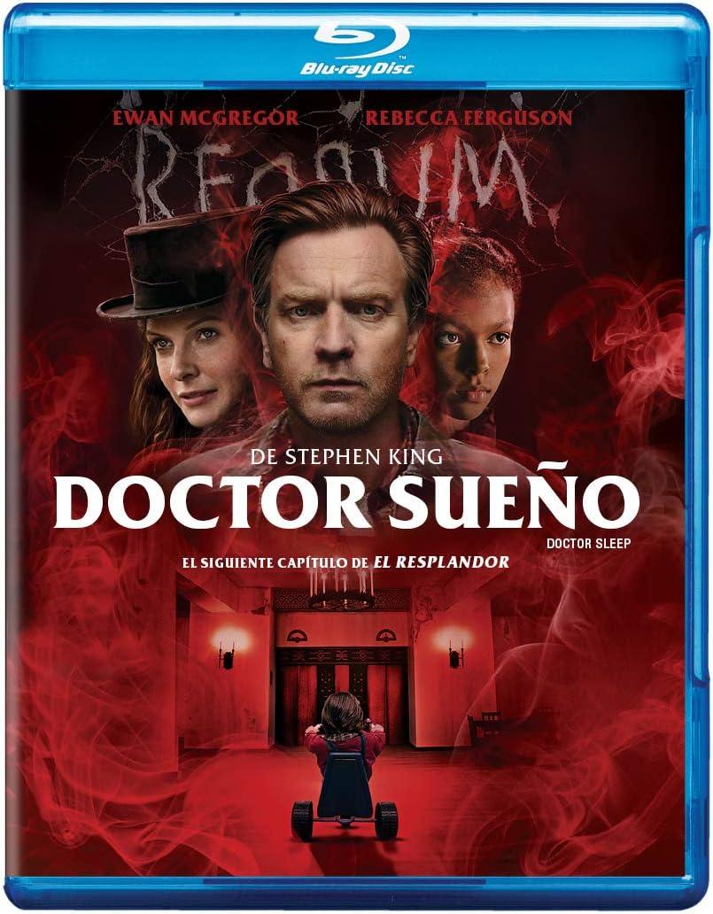 Doctor Sueno