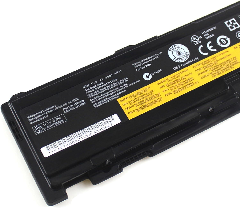 sumicorp.com 51J0497 42T4689 Laptop Batterie 42T4833 GRS Akku fr ...