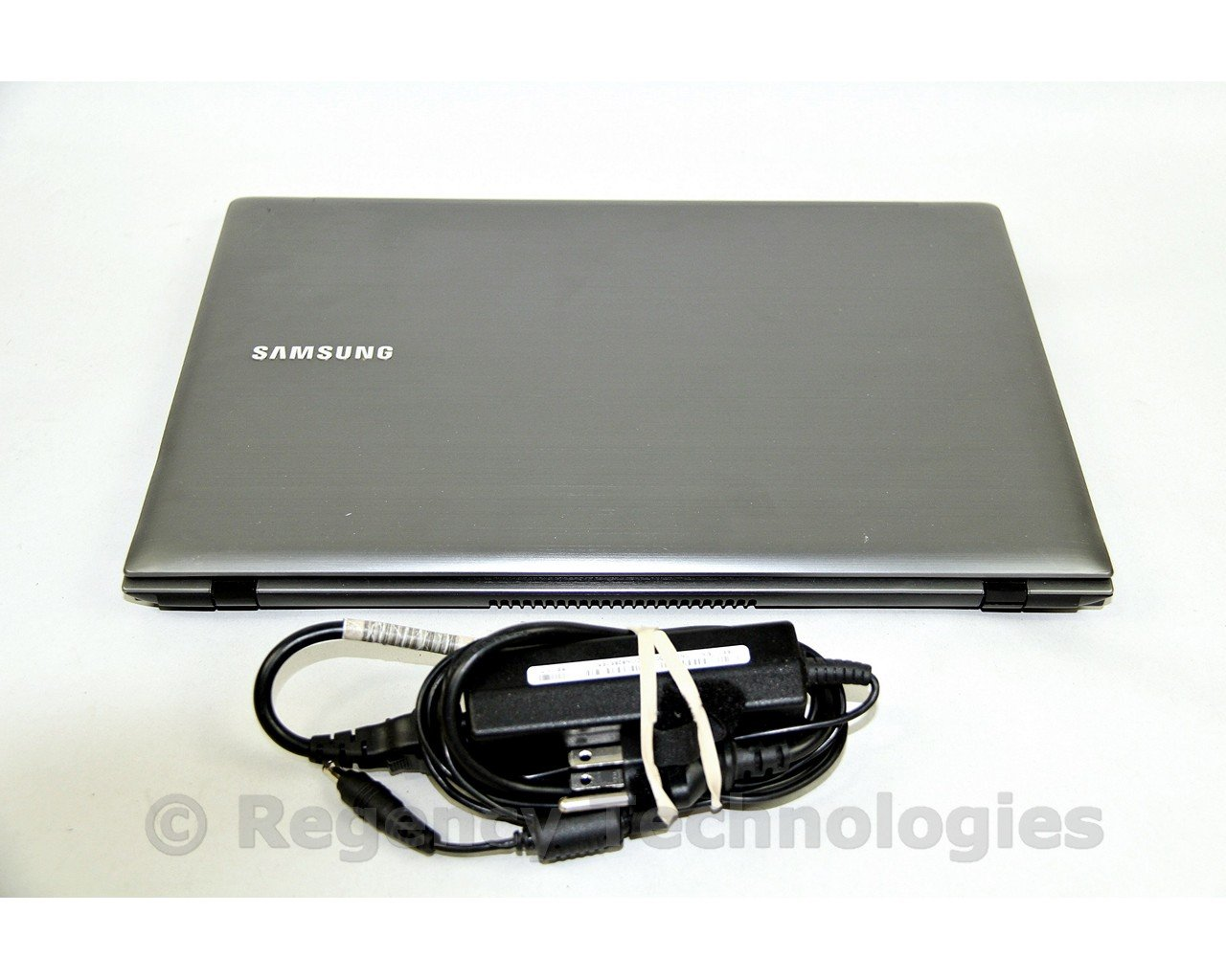 Samsung notebook drivers 300e - Amazon Com Samsung Laptop Intel Core I5 Processor 14 Display 4gb M Computers Accessories