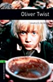 Oliver Twist (Oxford Bookworms Library)