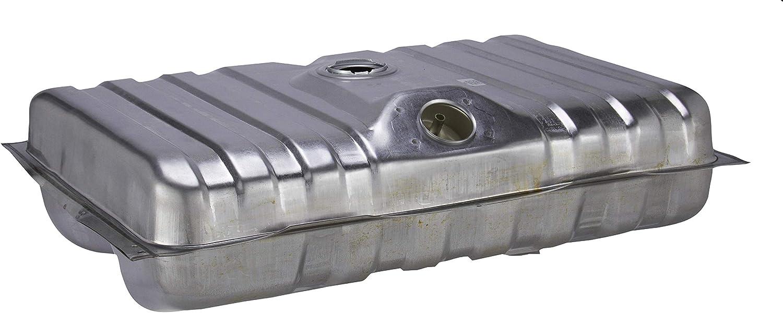 Spectra Premium Industries Inc Spectra Classic Fuel Tank Sending Unit FG87A