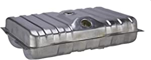Spectra Premium F32A Fuel Tank for Ford Mustang