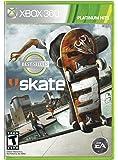 Skate 3 (輸入版: アジア) - Xbox360
