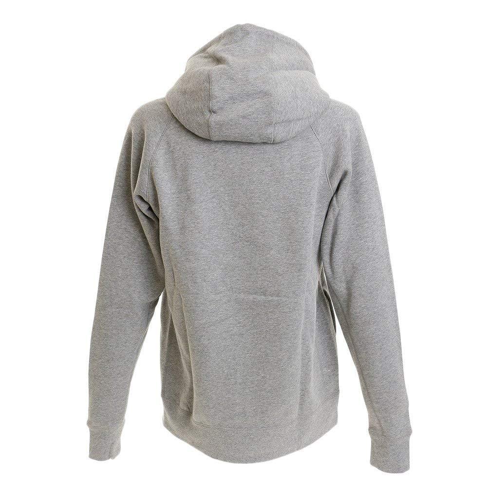 NIKE AIR JORDAN Flight Mens Pullover Fleece Hoodie Sweatshirt Green 930525 NWT