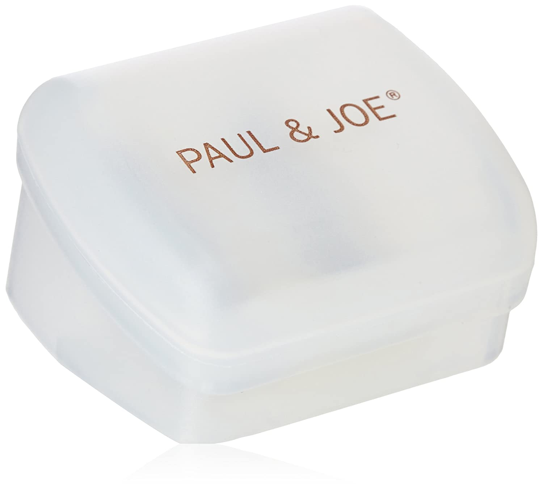 PAUL & JOE Double Sharpener Albion Cosmetics LTD APIAZK