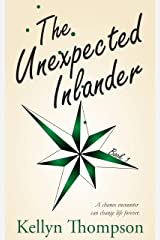 The Unexpected Inlander Kindle Edition