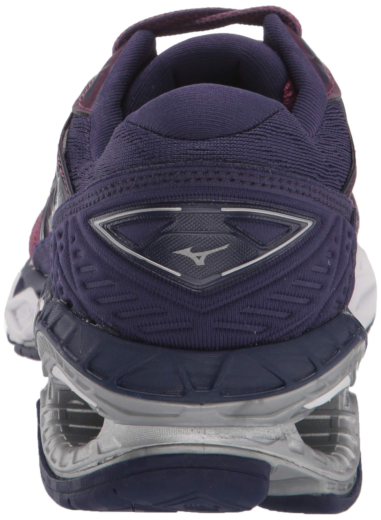 onde comprar tenis mizuno wave creation feminino