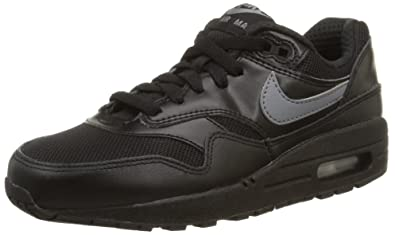 Nike Men's Air Max 1 (Gs) Trainers