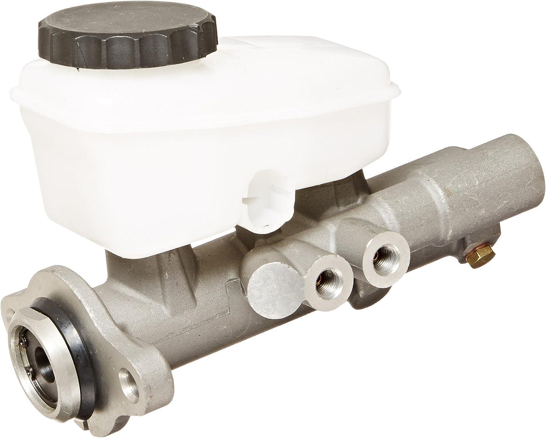 Raybestos MC390560 Brake Master Cylinder