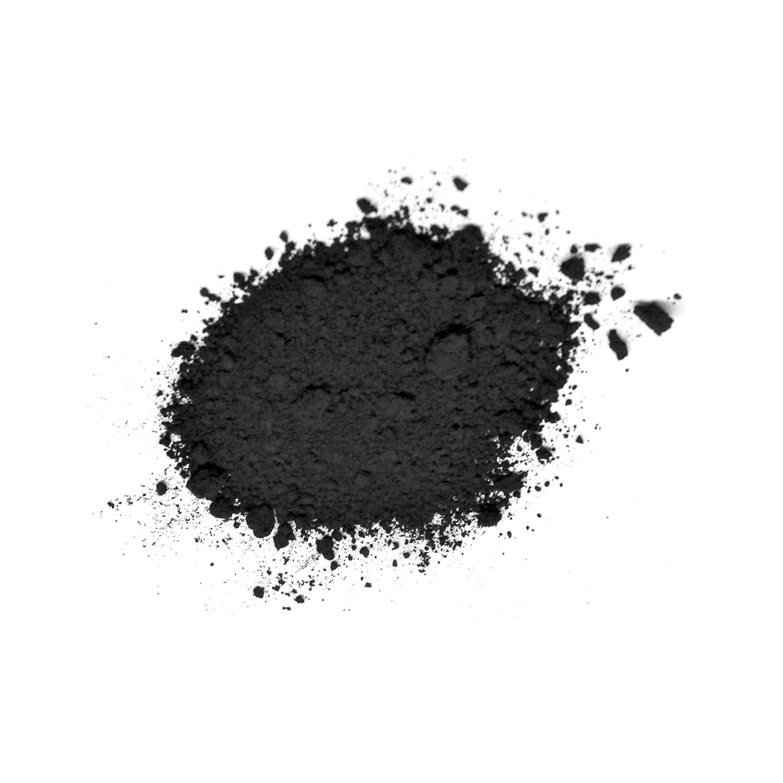 Lienzos Levante Pigmento puro in barattolo 100 ml 100 ml 0210121026