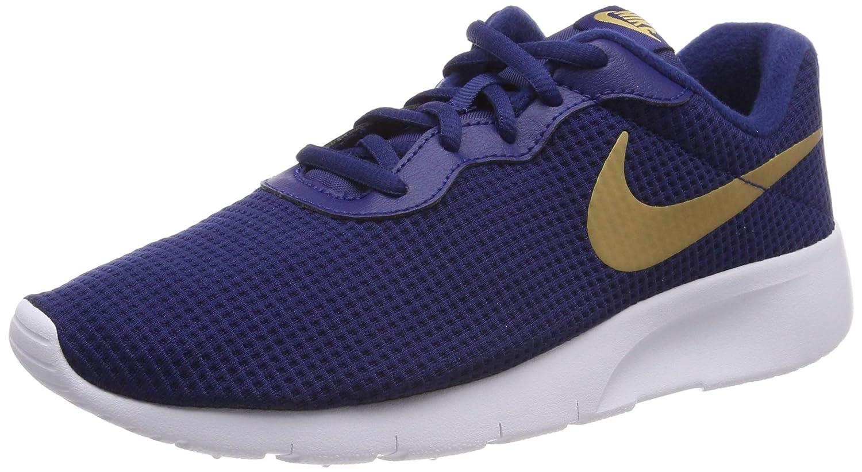 NIKE Older Kids Tanjun Sneakers NIKE Older Kids/' Tanjun Sneakers Nike Kids 818381 016