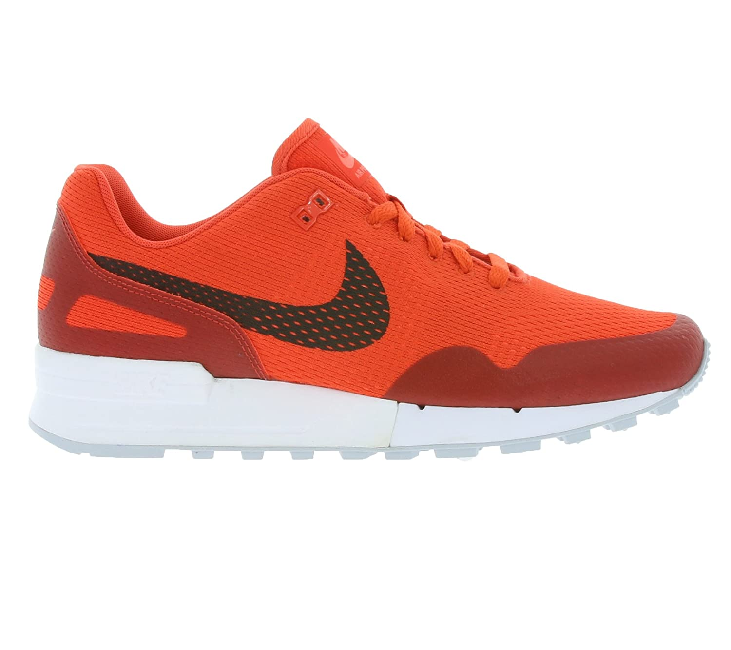 nouveau concept 79645 4071e Amazon.com | Nike Men's Air Pegasus 89 EGD, MAX Orange/White ...