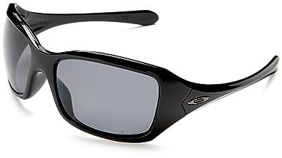Femme Grey Ravishing Oakley Black Lunettes De Polished Soleil bg7fvI6Yy
