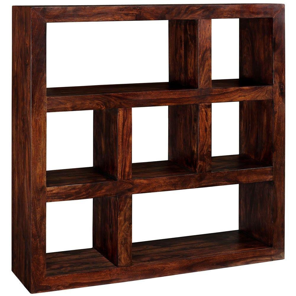 basic raw pine unfinished bookcases wood wide bookcase store furniture