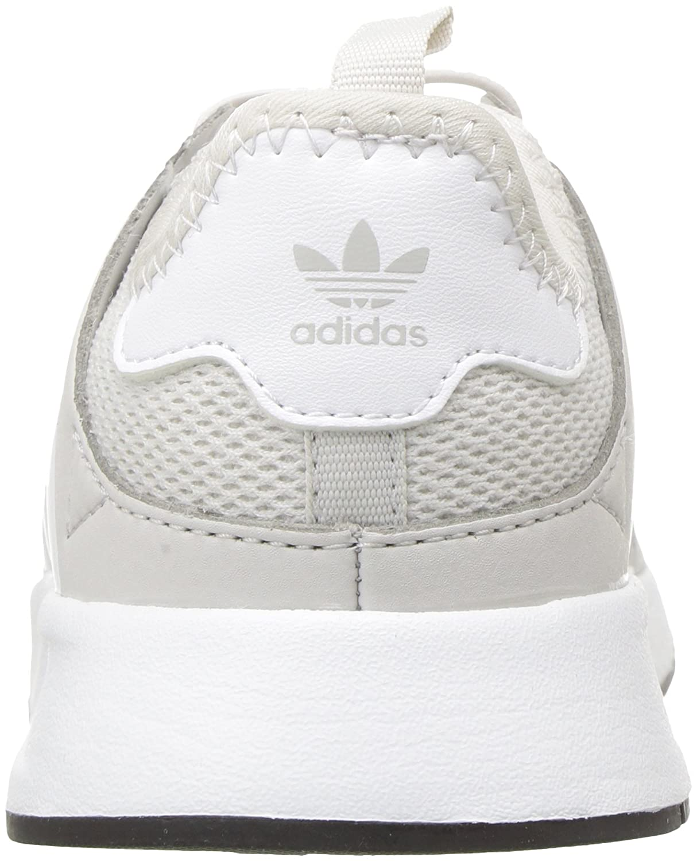 hommes / femmes x_plr el des chaussures adidas originaux blanc, bébé blanc, originaux gris de marque bh86294 très pratique, économique et pratique a3c94b