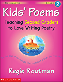 Kids' Poems: Grade 2