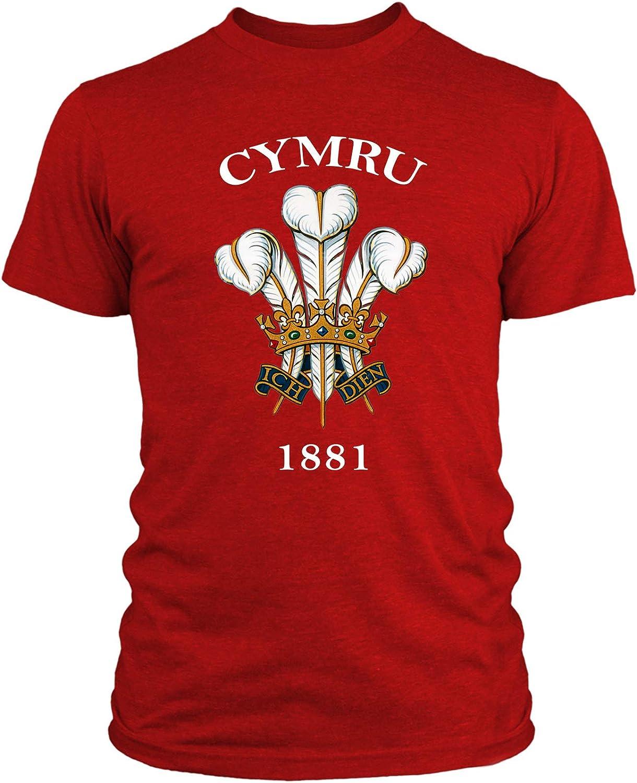 Retro Cycling Jersey Wales Cymru TEAM BIKE Top Road Pro MTB Shorts Bicycle Shirt