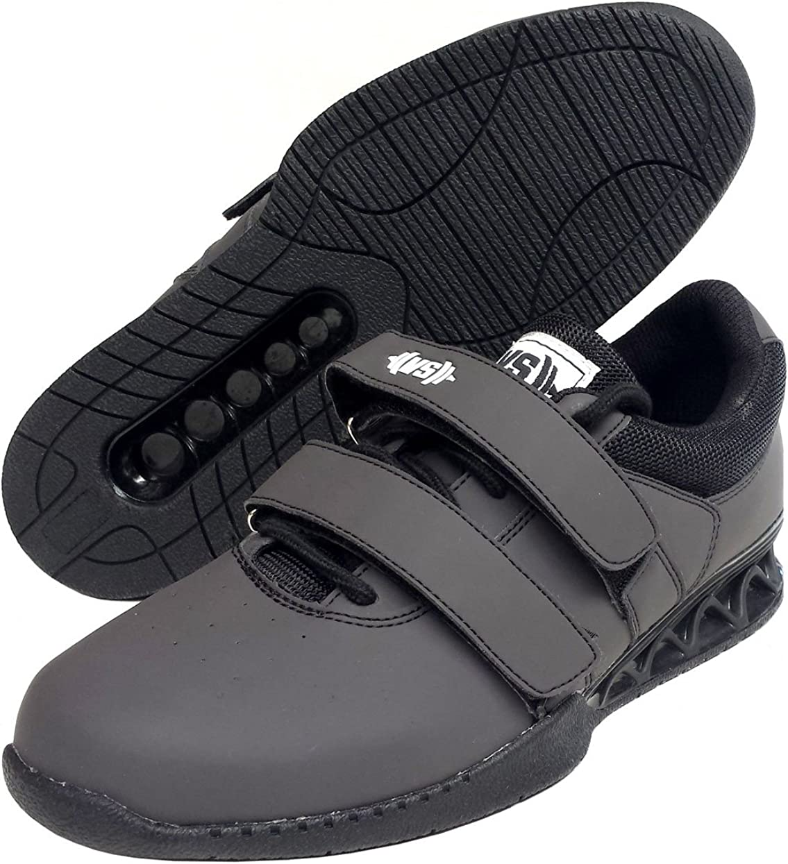 VS ATHLETICS Weightlifting Shoe II