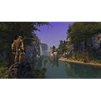 Oddworld : la Fureur de l'Etranger (PS Vita)