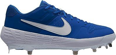 Nike Mens Alpha Huarache Varsity