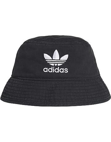 79fc8b6bc13ea Casquettes et bonnets de randonnée garçon