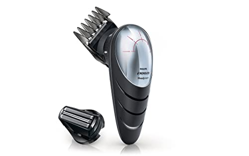 Philips Norelco QC5580/40 Do-It-Yourself Hair Clipper Pro