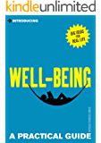 Introducing Well-being: A Practical Guide (Introducing...)
