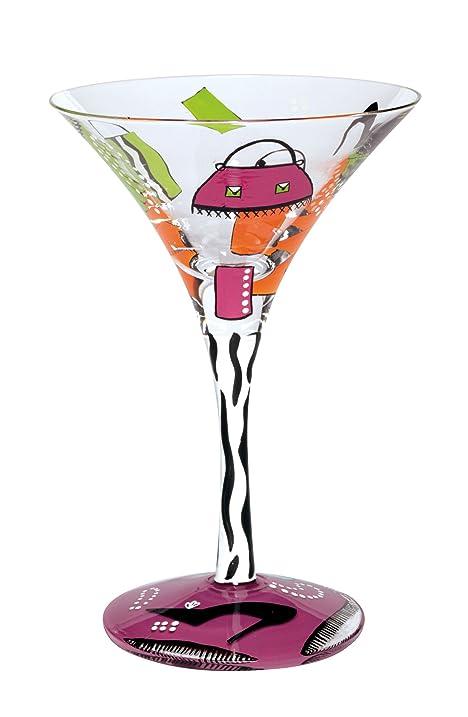 Еще один мартини скачать бесплатно mp3 320