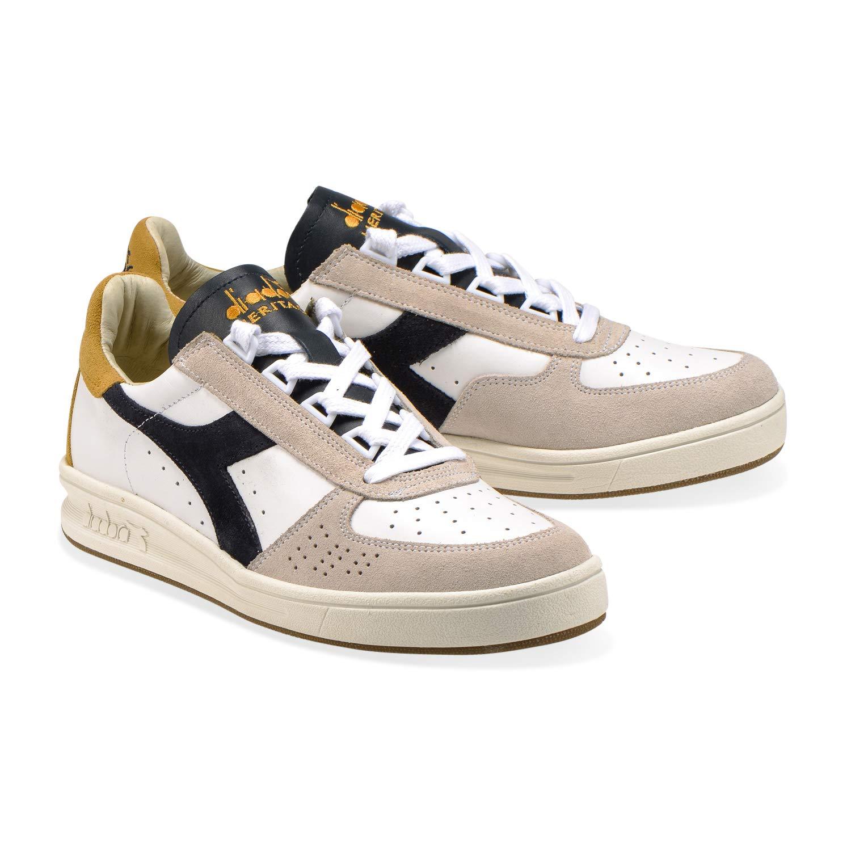 Diadora Heritage - scarpe da ginnastica B.ELITE S L per per per uomo e donna | Lascia che i nostri prodotti vadano nel mondo  c714ba