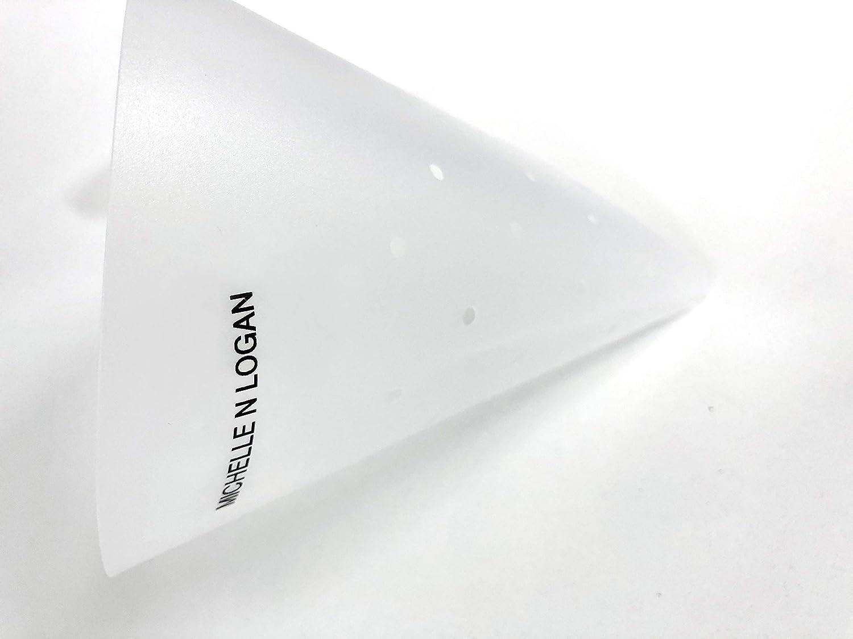MICHELLE N LOGAN Food Strainer Funnel, Sink Funnel, Folding Filter Bag Sponge Holder Garbage Stopper Waste Food Strainer