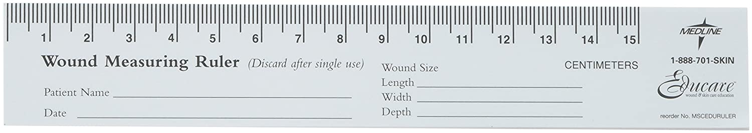 How To S Wiki 88 How To Read A Ruler In Millimeters