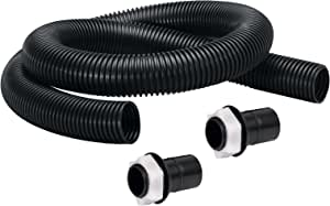 Fiskars Rain Barrel Connector Kit (59606935).