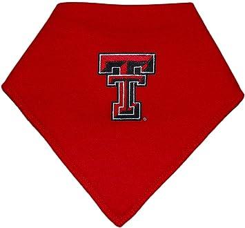 Texas Tech Red Raiders Hopper Set