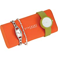 STACKERS ACCESSORY Bracelet/Watch Pad for Stacker Jewellery Boxes