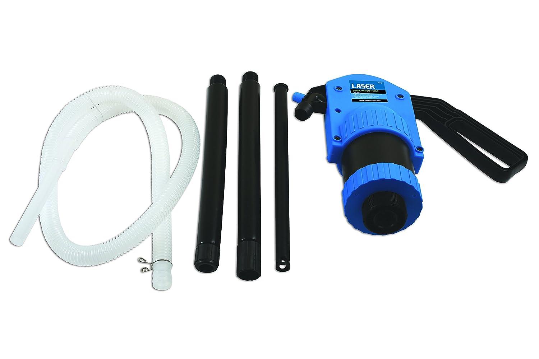 Laser 7145leva azione pump-adblue Laser Tools