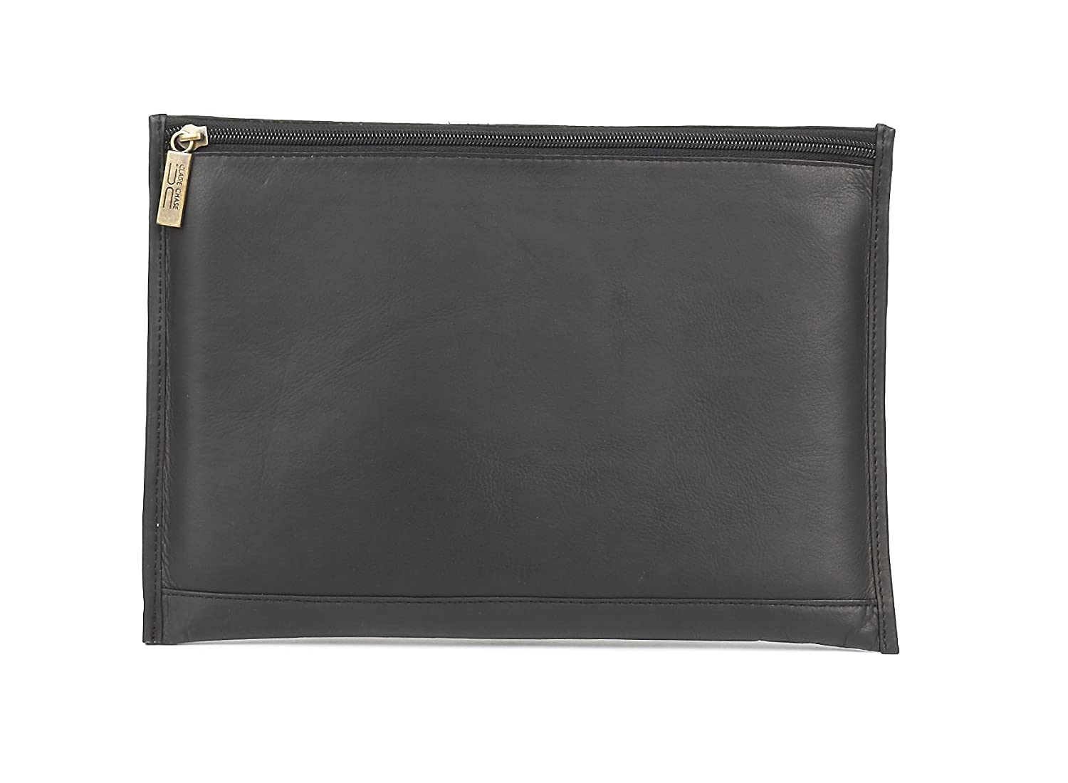 Claire Chase I-Pouch Black One Size IP-300