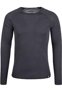 Long Tight Men Merino Black Size M 38-40 F-lite Cycling Sporting Goods Cycling Clothing
