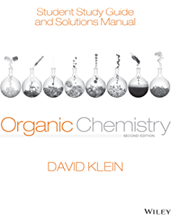 Organic chemistry 8 paula yurkanis bruice amazon student study guide and solutions manual ta organic chemistry 2nd edition fandeluxe Gallery
