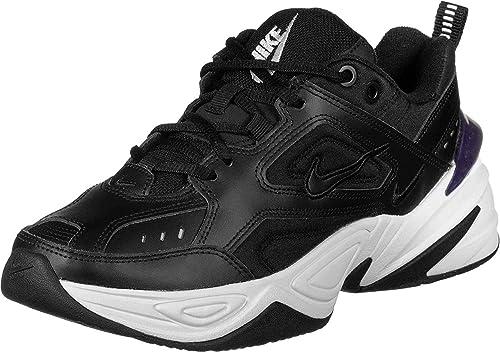 Nike Men's Shoes M2K TEKNO Casual