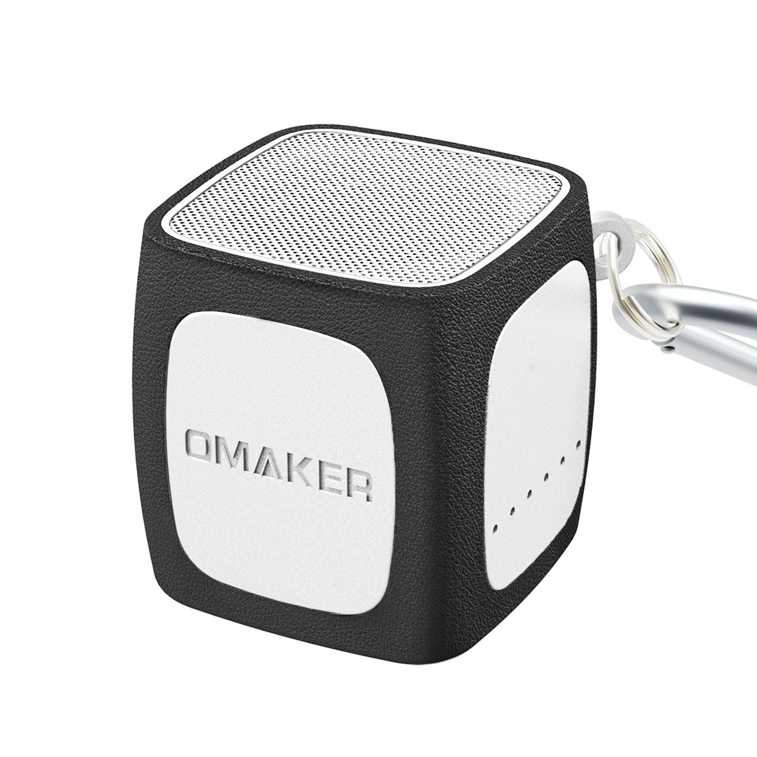 Omaker W4 Mini Bluetooth Speaker