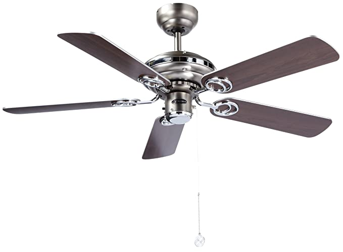 Westinghouse 7240640 Ceiling Fan Design And Combine Apollo