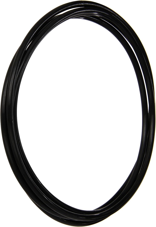 Minoura Replacement Urethane Roller Belt