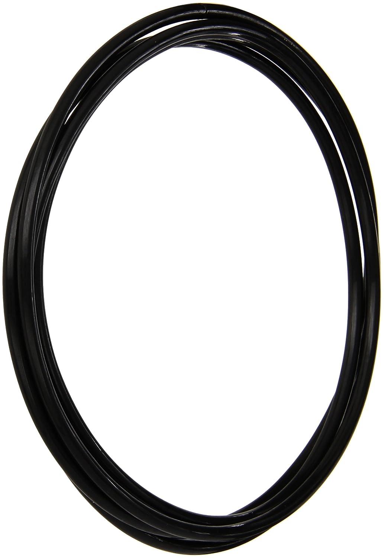 Minoura Roller Belt 400-3098-00