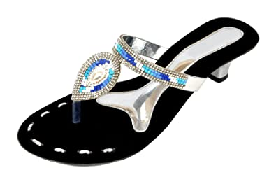 045a8801645d5 Altek Stylish Fashion Sandals for Women & Girl: Buy Online at Low ...