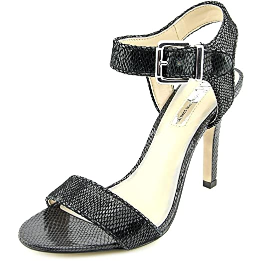Women's Jemiah Sandals 8.5M Black